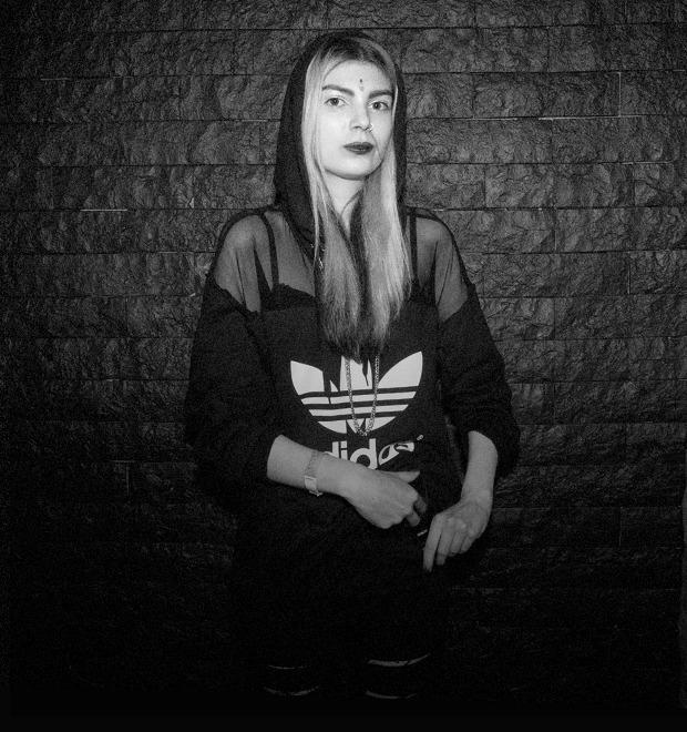 Вич-инфицированные: Как российская молодёжь выдумала новую мрачную субкультуру