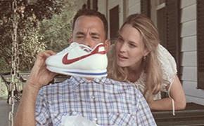 Летняя резина: Виды кроссовок и их история