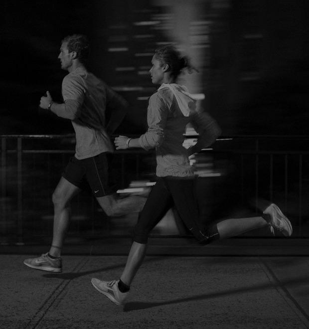 Ультимативный плейлист для бега — Культура на FURFUR