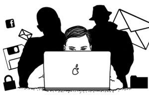 Как лишиться своих секретов: Алексей Гусев о пяти способах