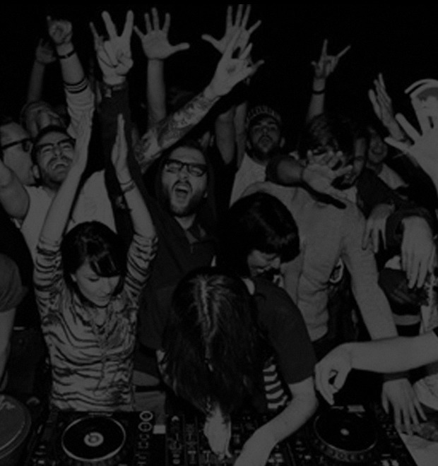Boiler Room: Как вечеринка для своих превратилась в важное музыкальное явление — Культура на FURFUR