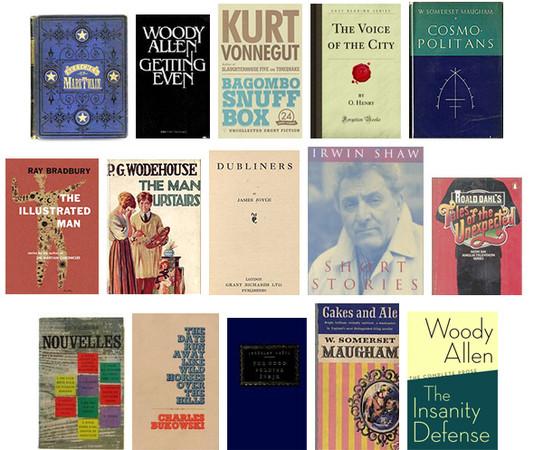 Летнее чтиво: Выбор редакции FURFUR, сайта Bookmate и блога Smartfiction — Культура на FURFUR