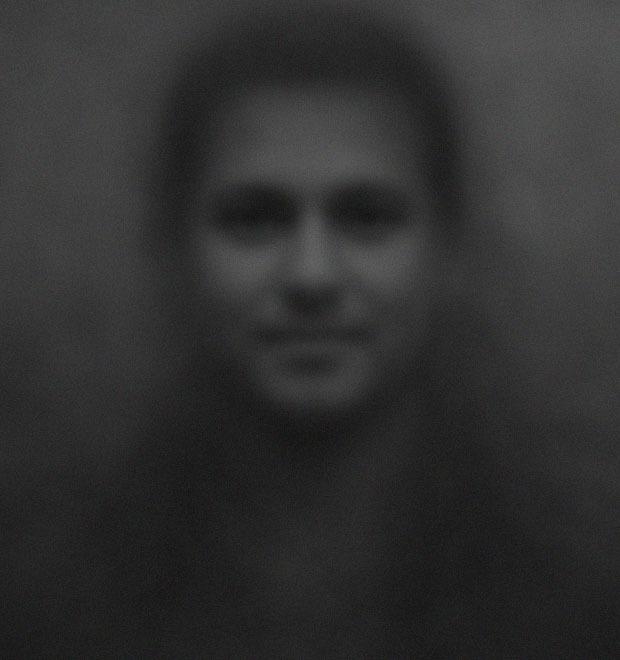 Лицевой счёт: Коллективный портрет посетителей Jameson Block Party