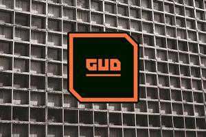 Новая марка: Рюкзаки, сумки и аксессуары GUD — Культура на FURFUR