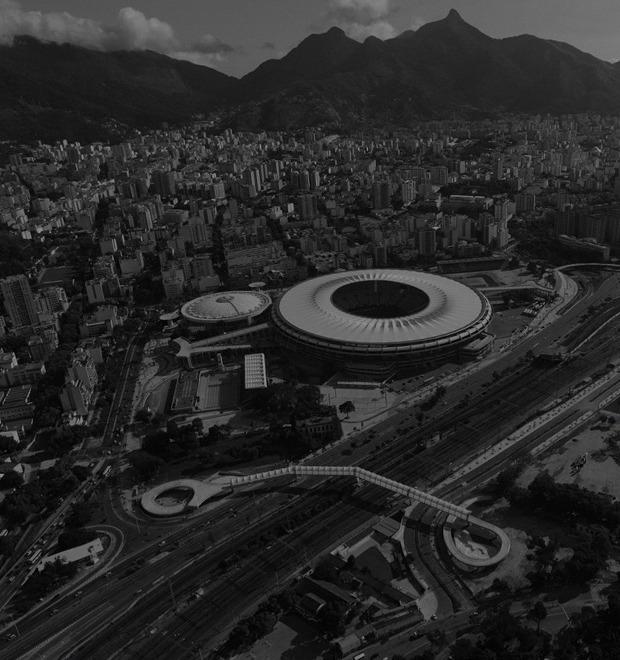 Почему чемпионат мира больше не будет прежним — Культура на FURFUR