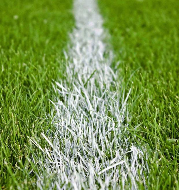 Футбол будущего: 5 вещей, которых не хватает самому популярному игровому виду спорта