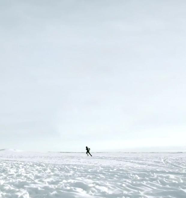Северное сияние: Почему «Фарго» круче «Настоящего детектива»
