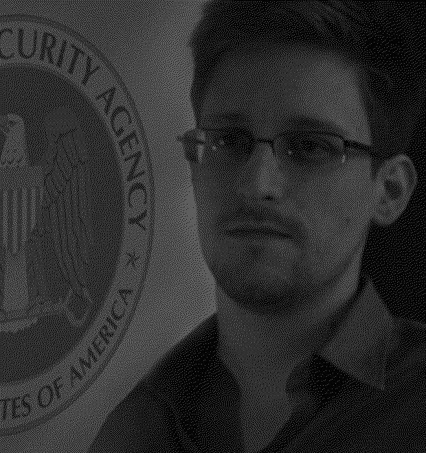 Почему Нобелевскую премию мира должен получить Эдвард Сноуден