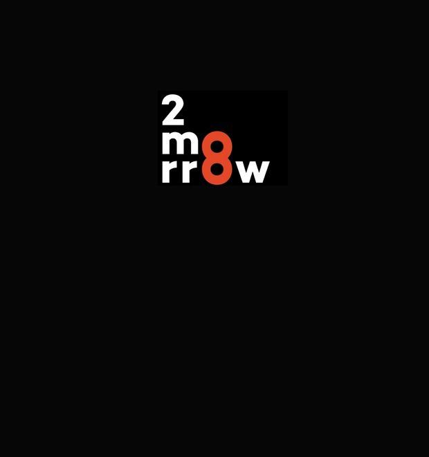 Мэр-математик, китайский диссидент и прерванный суицид: 3 лучших фильма Beat Film — Культура на FURFUR