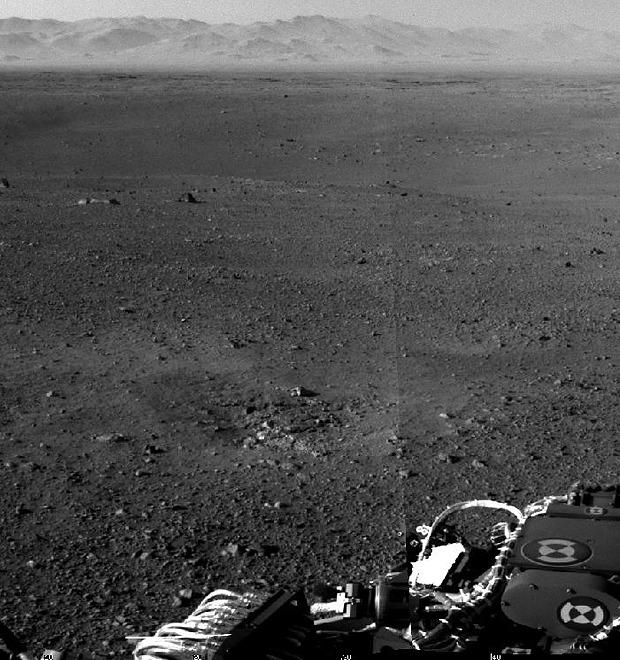Как человечество построит колонию на Марсе в формате реалити-шоу