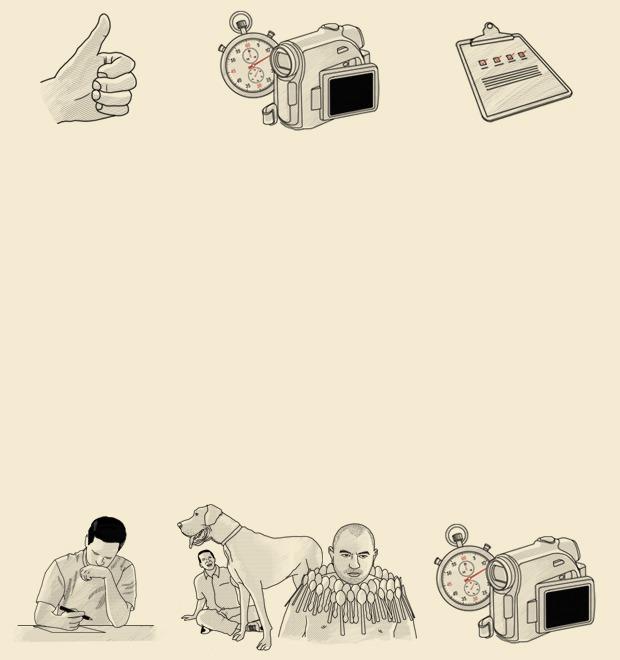 Как попасть в Книгу рекордов Гиннесса