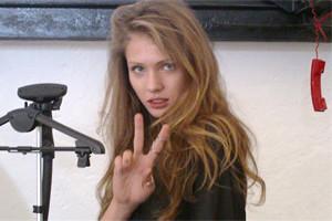 Дом моды: Репортаж со съемок видео модельного агентства — Культура на FURFUR