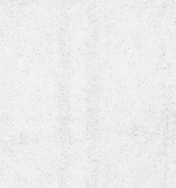 Плейлист: Самый страшный хоррор-синт — Культура на FURFUR