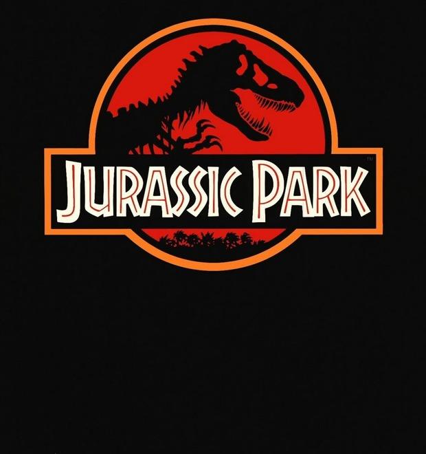 Как создавали тираннозавра для «Парка Юрского периода» — Культура на FURFUR
