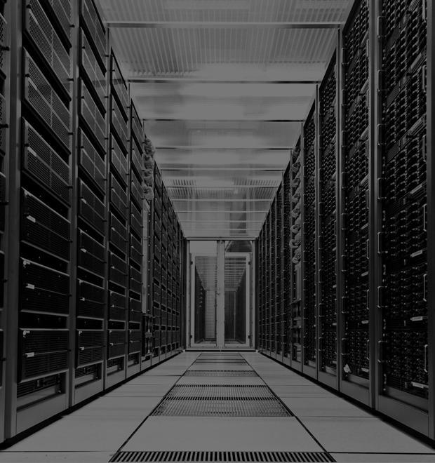 Будь осторожен: Почему паранойя — это единственный способ спасти интернет