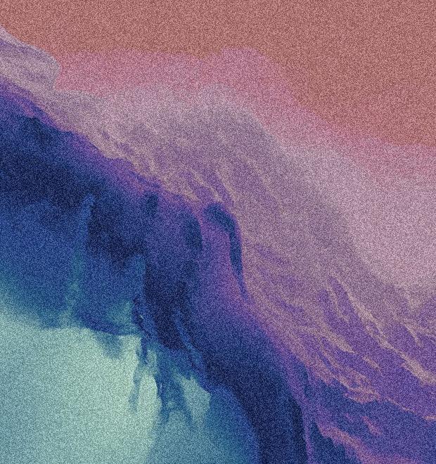 Новый шум: Как эмбиент стал жанром 2014 года — Культура на FURFUR