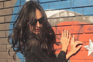 Новые видео с девушками на LAM TV — Культура на FURFUR