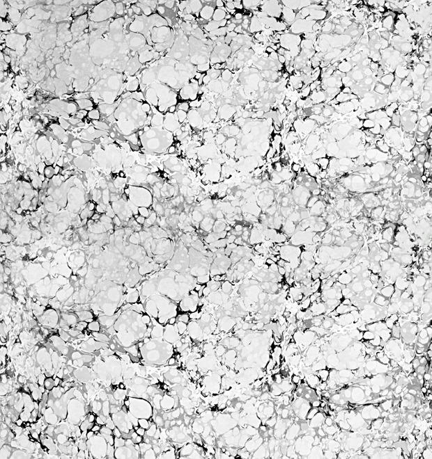 Личный состав: Предметы Дмитрия Оскеса, куратора и соорганизатора Faces & Laces — Герои на FURFUR