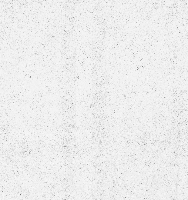 Очень плохая музыка: 10 треков нового датского панка