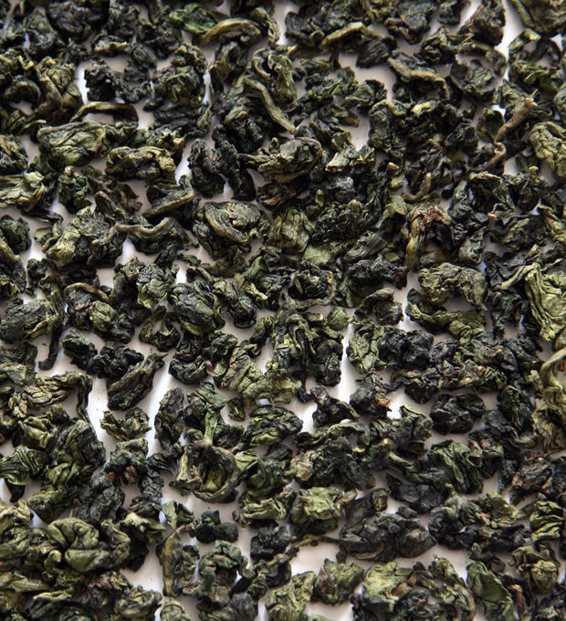 Чайный пьяница: Путеводитель по чаю тегуаньинь — Культура на FURFUR