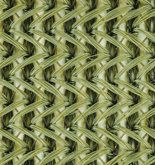 Концерн DuPont: Как главный производитель динамита стал лабораторией технологичных тканей