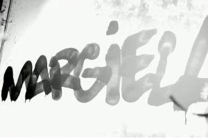 Парижские граффити-райтеры сняли альтернативный клип для Джей-Зи и Канье Уэста — Культура на FURFUR