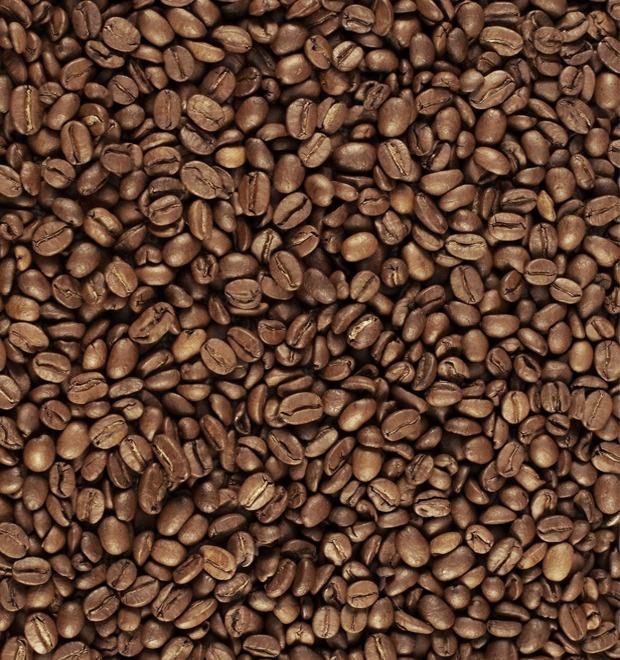 Крепкая дружба: Путеводитель по кофе с алкоголем