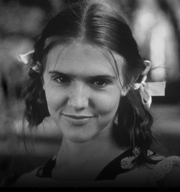 Лоликон: 7 главных образов школьницы в истории поп-культуры — Культура на FURFUR