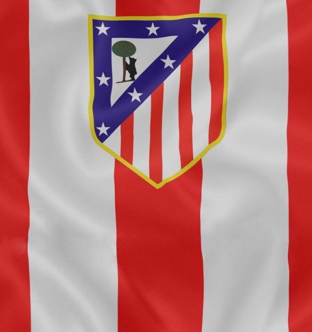 Почему «Атлетико» — взрослая команда, которую все должны бояться
