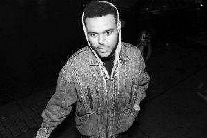 Третий микстейп The Weeknd — «Echoes of Silence» — Культура на FURFUR