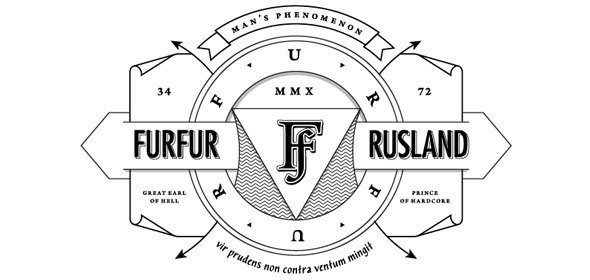 Плейлист: FURFUR — Культура на FURFUR