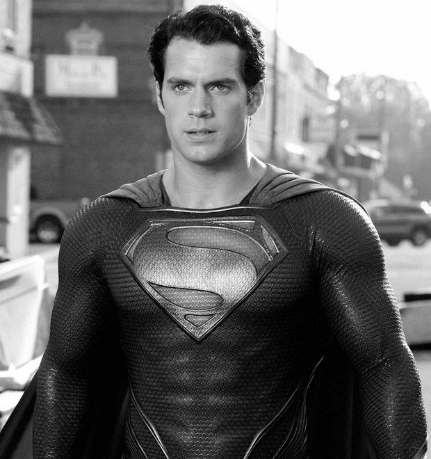 «Пробуй новое и никогда не останавливайся»: 10 плакатов с цитатами супергероев