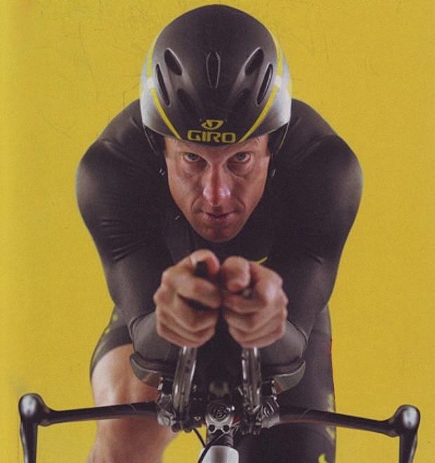 10 современных книг, которые помогут улучшить спортивные результаты