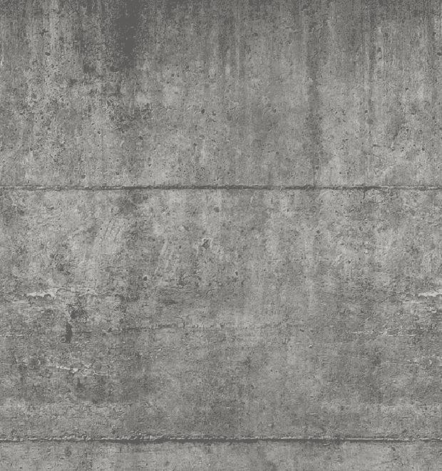 Личный состав: Избранные предметы из коллекции Вадима Дымова — Герои на FURFUR