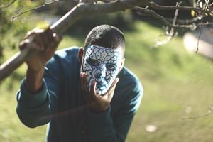 Flying Lotus представит новый альбом на фестивале Coachella — Культура на FURFUR