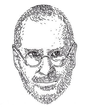 Отпуск без конца: Как жил, что любил и чем интересовался Стив Джобс