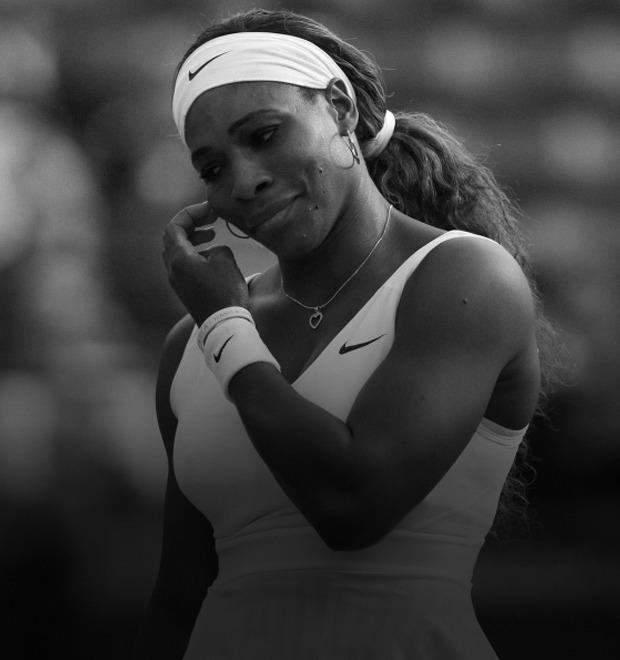 7 громких сексистских высказываний в мире спорта