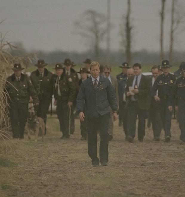 True Detective: Харрельсон и МакКонахи ищут гениального маньяка в новом сериале HBO