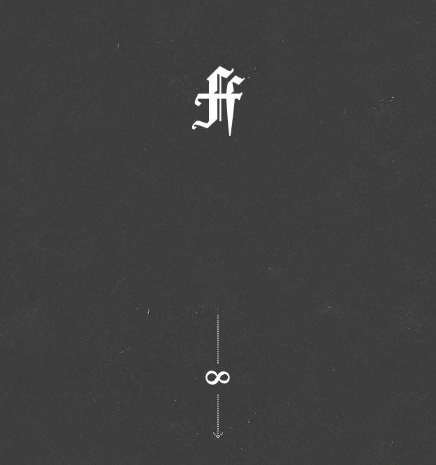 FURFUR в цифрах и фактах: Редакция подводит итоги к перезапуску сайта
