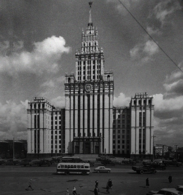 Как развлекалась молодежь 100 лет назад: Секс, алкоголь и вечеринки в СССР — Культура на FURFUR