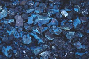 Оттенки синего: Все об индиго и вайде —двух известных благородных красителях — Культура на FURFUR