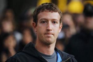 Марк Цукерберг уехал на Рождество во Вьетнам —страну, где запрещен Facebook — Культура на FURFUR