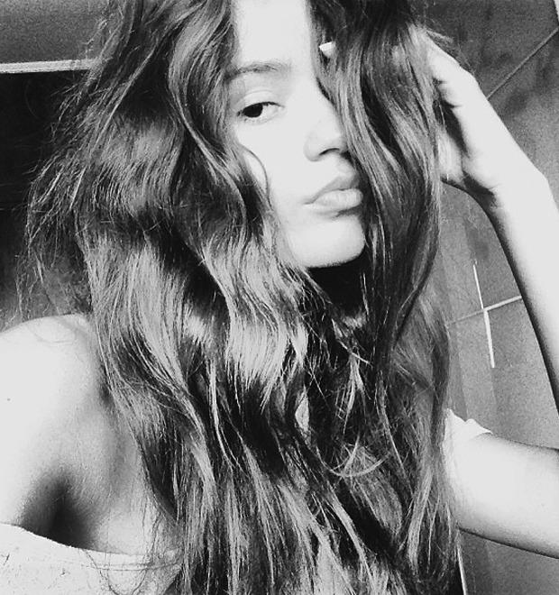 Лето девушек FURFUR в Instagram: Часть вторая — Культура на FURFUR