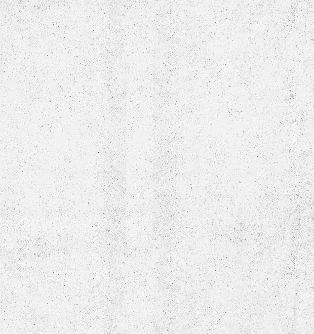 Очень плохая музыка: 10 треков современного колдвейва
