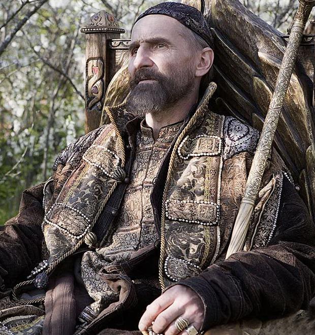 Славянский херитейдж: 13 предметов одежды, на возвращение которых мы уповаем — Культура на FURFUR
