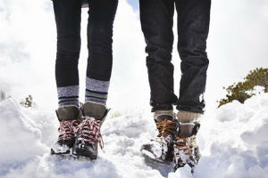 Лукбук новой коллекции обуви марки Converse — Культура на FURFUR