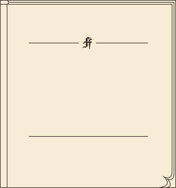 Воскресное чтение: Московия при Иване Грозном глазами иноземцев — Культура на FURFUR