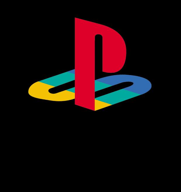 Как Sony Playstation изменила мир игровых приставок — Культура на FURFUR