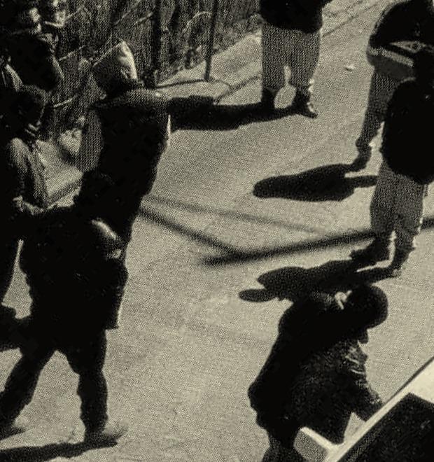 Особое мнение: Кендрик Ламар об уличном насилии и гангстерских разборках