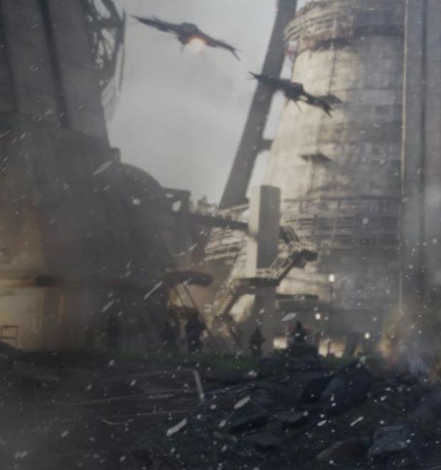 30 самых ожидаемых игр выставки E3
